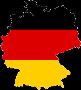 Немецкий без затрат