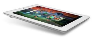 Очередной не плохой планшет в средней ценовой категории - Prestigio MultiPad 2 Ultra Duo 8.0