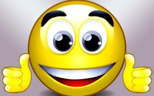 О том, как веселый стал голубым. Этимология слова gay