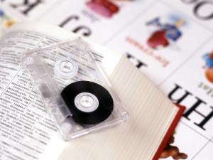 IZOSOFT'S image Disk 1 September IZ100