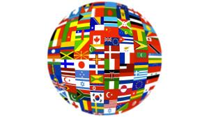 Подтягиваем языковые знания. Часть 2