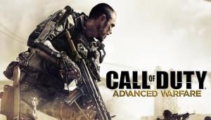Получилось ли Activision исправить положение с серией Call of Duty