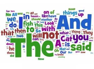 Пополняем словарный запас. Часть 1