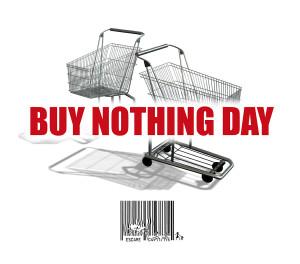 Праздник Ничего в Америке – Nothing Day