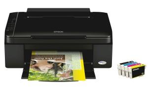 Разница между струйным и лазерным принтером, какой лучше