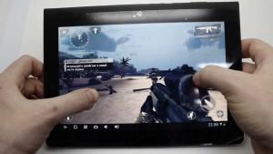 Современный планшет китайского производства - Pipo M8 Pro