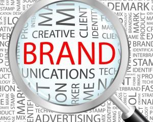 Создание и развитие бренда