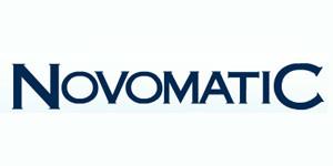 Софт Novomatic