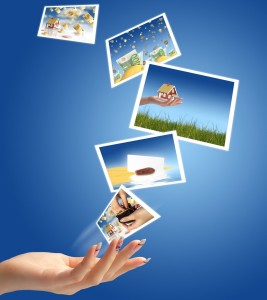 Список лучших сервисов, которые предназначены для хранения фотографий