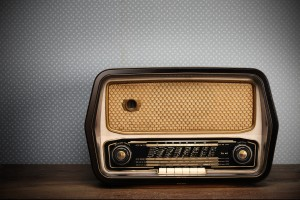 Статья для тех, кто хочет слушать английское аудио онлайн