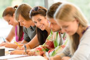 Стоимость полного обучения английского от алфавита до делового общения