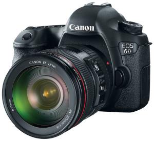 Типы фотоаппаратов или какую лучше камеру выбрать
