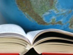 Украинцы стремятся изучать иностранные языки