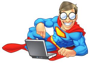 Услуги верстальщика-фрилансера и особенности верстки web-сайтов