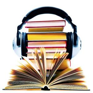 Цели и мечты в изучении английского языка