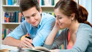 Что выбрать репетитора или курсы английского языка