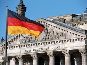 Что изучают в Германии. Часть 2