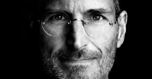 10 ключевых патентов Стива Джобса. Часть 2
