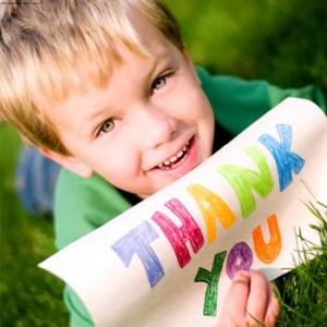 4 основные причины, почему английский нужно изучать с детства