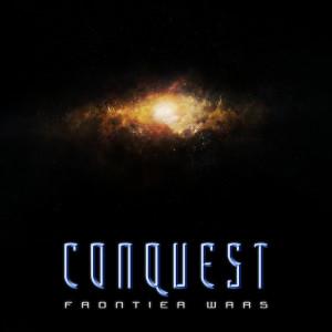 Conquest Frontier Wars – одна из самых недооцененных стратегий прошлого