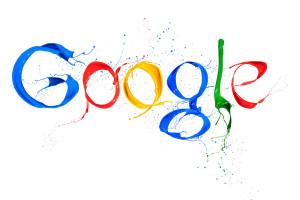 Google планирует обновление логотипа в ближайшее время
