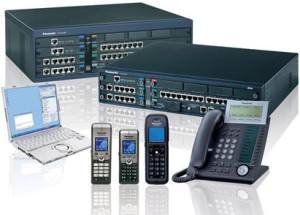 IP-АТС телефон через Интернет. Преимущества технологии