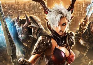 MMORPG - Наше время, подведение итогов