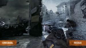 Metro 2033 и Last Light Redux, каковы главные отличия переиздания замечательной игры