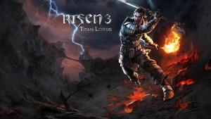 Risen 3 Titan Lords, стало ли продолжение столь хорошим, как первая часть игры