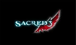 Sacred 3 - разочарование для тех, кто является фанатом предыдущих частей