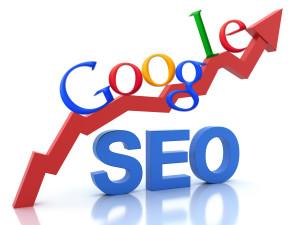 Seo-продвижение сайтов различных тематик
