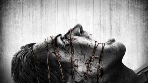 The Evil Within - подробный обзор нового ужастика от Tango Gameworks и Bethesda