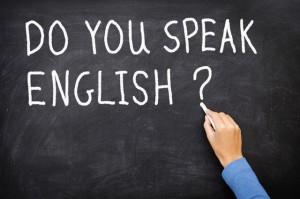 Английский язык для путешественников