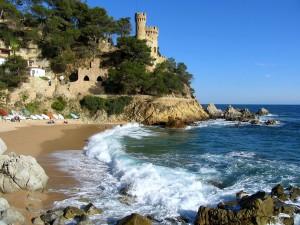 Винный тур по Испании