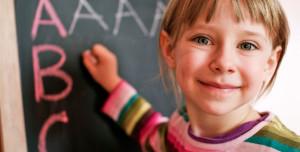 В каком возрасте оптимально начать учить английский язык