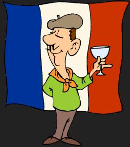 Десять причин для изучения французского языка