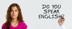 Зачем нужен репетитор английского языка