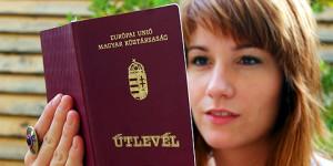 Изучение венгерского (мадьярского) языка