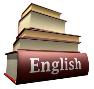 Изучение современного английского языка