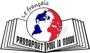Изучение французского доступными методами