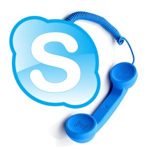 Изучения английского языка по Skype способствуют разрушению языкового барьера