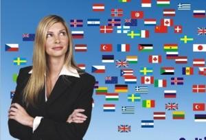 Интересные факты о языках разных народов мира