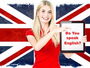 Какие преимущества вы получите при знании английского языка