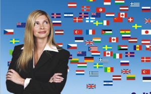 Как бесплатно сделать перевод русско-английский перевод