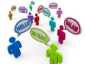 Как восстановить языковые навыки