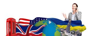 Как выбрать курсы иностранных языков