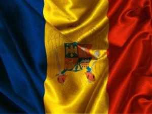 Как выучить румынский