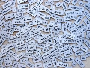 Как запомнить больше английских слов