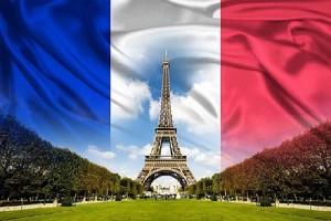 Как работать над произношением при изучении французского языка