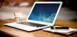 Как современные технологии помогают в изучении иностранных языков